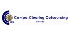 COMPU-CLEARING
