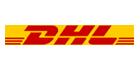 DHL-USA