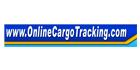 ONLINE-CARGOTRACKING